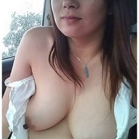 Petite cochonne nippone aux gros seins